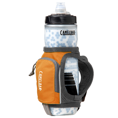 camelbak_quick_grip_with_podium_chill_jacket_-_lime_punch_3