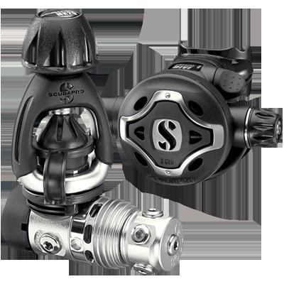 diving_regulator_scubapro_g250_3