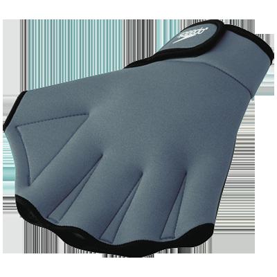 speedo_aquatic_fitness_gloves_2