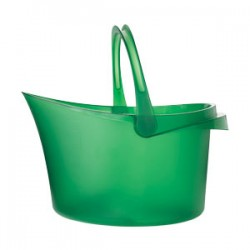 cleaners-casabella-bucket_300