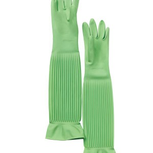 cleaners-glam-gloves_300