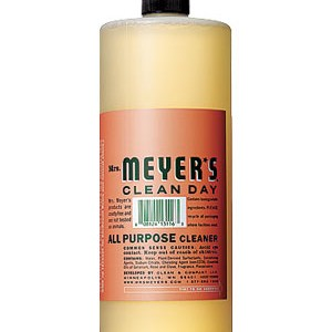 cleaners-meyers-clean_300