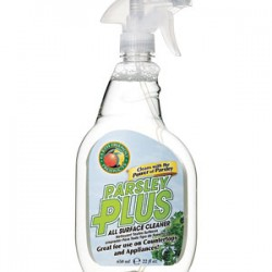 cleaners-parsley-plus_300