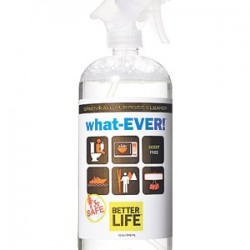 cleaners-what-ever_300