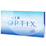 air_optix_6_lenses_per_box_1