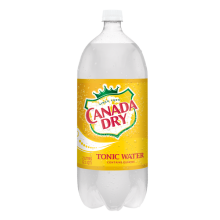 7 UP Canada Dry Diet Tonic Water_1