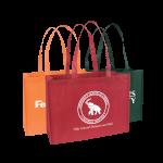 Standard 16- X 12- Tote Bag 1