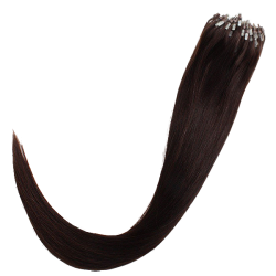 remy_loop-micro_ring_extensions_human_hair_extension_1