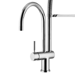 Vigo Two Handle Widespread Pull-Out Spray Bar Faucet with Soap Dispenser_3