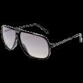 Carrera Picchu Navigator Sunglasses_01