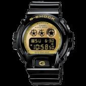 Casio G-Shock DW-6900CC-2ER 1