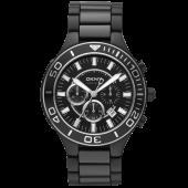 Citizen Ceramix Mens Watch NY1490 1