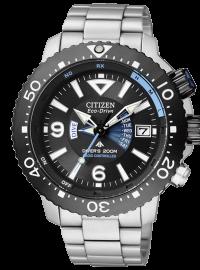 Citizen Watch BY2000-55W 1