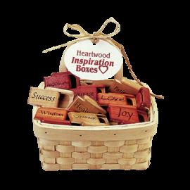 Mini-Wooden Box 1 copy