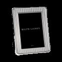 RL Dashboard Frame 1 copy