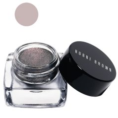 BOBBI BROWN Metallic Long-Wear Cream Shadow in Mercury 1 copy