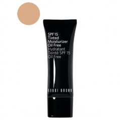 BOBBI-BROWN-SPF-15-Oil-Free-Tinted-Moisturiser-in-Medium-1-copy