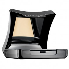 Illamasqua-Powder-Eye-Shadow-2-copy