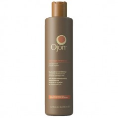 OJON-Damage-Reverse-Conditioner-1-copy