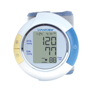 Blood Pressure Monitor TS1 2