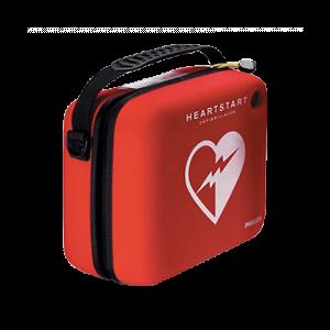 HeartStart OnSite Defibrillator 3