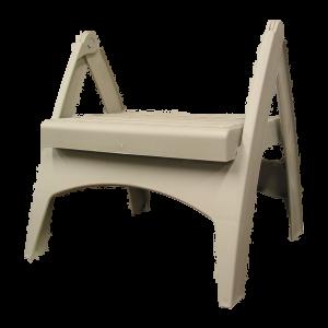 Adams Manufacturing Quik-Fold Step Stool_3