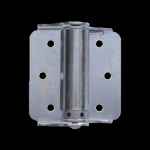 Adjustable - Zinc Plated_1