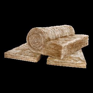 Earthwool Rafter Roll Insulation_1