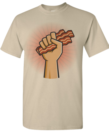 Bacon Hand Trophy_1