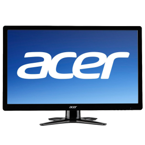 Acer G236HL 1