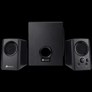 Corsair Gaming Audio Series SP2200 1