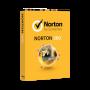 Norton Antivirus 21.0 1 PC 1 Year (Academic)_2
