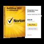 Norton Antivirus 21.0 1 PC 1 Year (Academic)_3