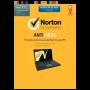 Norton Antivirus 21.0 1 PC 1 Year(Academic)_1