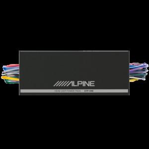 alpine_ixa-w404_-_digital_media_receiver_2