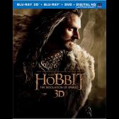 Hobbit--The-Desolation-of-Smaug-3