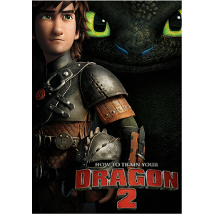 How-to-Train-Your-Dragon-2-3