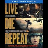 Live-Die-Repeat--Edge-of-Tomorrow-1