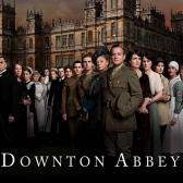 Masterpiece--Downton-Abbey-3