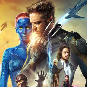 X-Men--Days-of-Future-Past-2