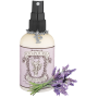 Poo-Pourri Preventive Bathroom Odor Spray 2-Piece Set Includes 2-Ounce and 4-Ounce Bottle Lavender Vanilla 5