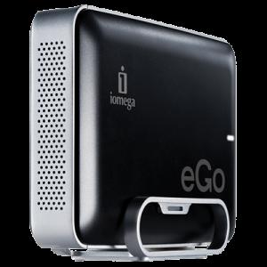 iomega_ego_1_tb_usb_20_desktop_external_hard_drive_1