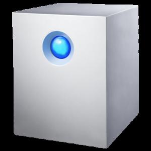 lacie_10tb_5big_backup_server_1