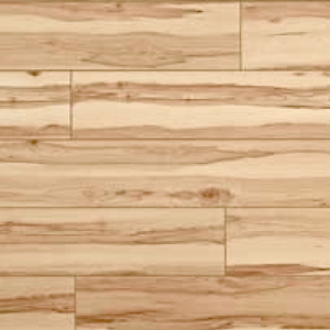 elka_heartwood_maple_v-groove_8_mm_laminate_3