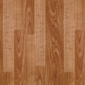 kraus_colonial_oak_laminate_2