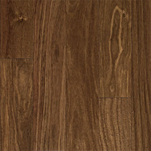 kraus_golden_sadle_oak_hardwood_2