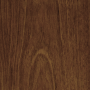 kraus_golden_sadle_oak_hardwood_3