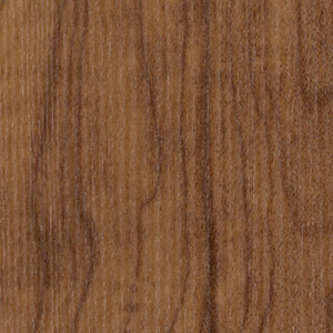 kraus_hartland_maple_laminate_3