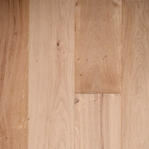 kraus_natural_hard_maple_hardwood_3