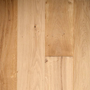 kraus_natural_red_oak_hardwood_2
